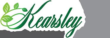 Kearsley Rehabilitation and Nursing Center