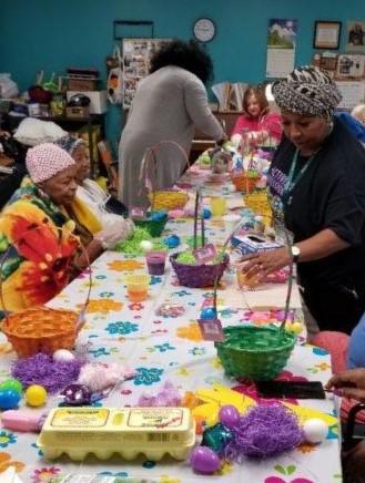 Kearsley-Easter-Basket-Making-1 (2)