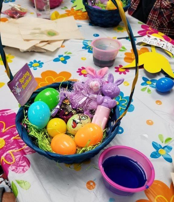 Kearsley-Easter-Basket-Making-10 (2)