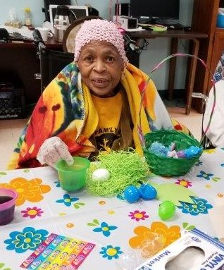 Kearsley-Easter-Basket-Making-2 (2)