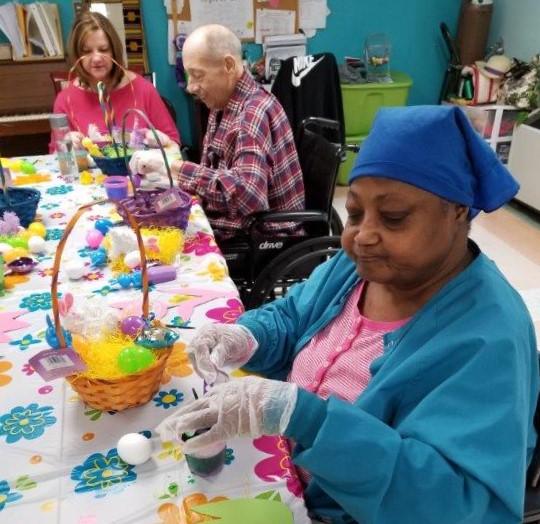 Kearsley-Easter-Basket-Making-4 (2)