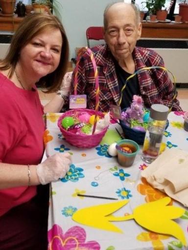 Kearsley-Easter-Basket-Making-7 (2)