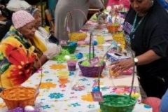 Kearsley-Easter-Basket-Making-1 (2)