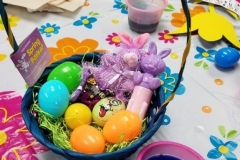Kearsley-Easter-Basket-Making-10 (2)