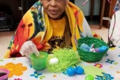 Kearsley-Easter-Basket-Making-2 (2)