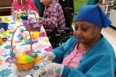 Kearsley-Easter-Basket-Making-4 (2)