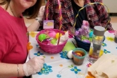 Kearsley-Easter-Basket-Making-7 (2)