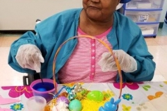 Kearsley-Easter-Basket-Making-8 (2)