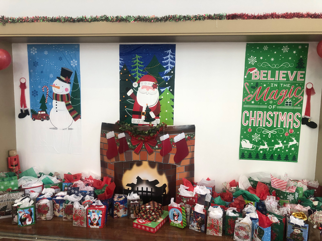 Kearsley-Residents-Christmas-Party-3