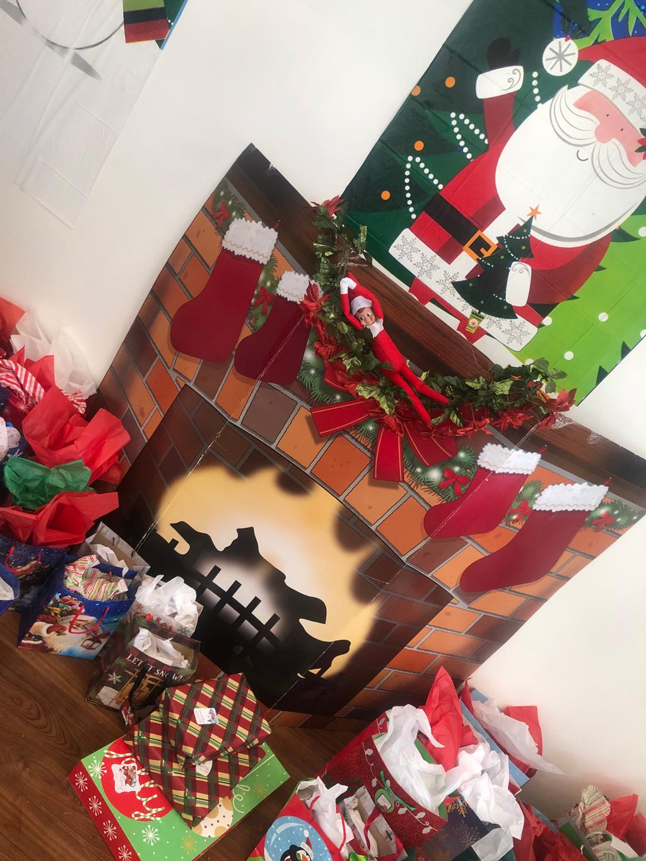 Kearsley-Residents-Christmas-Party-4