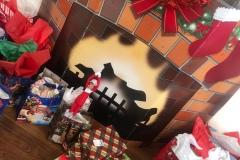 Kearsley-Residents-Christmas-Party-5