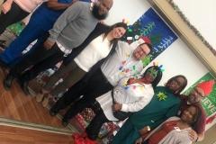 Kearsley-Residents-Christmas-Party-7