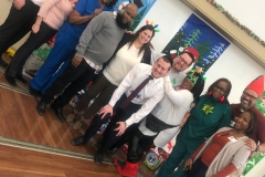 Kearsley-Residents-Christmas-Party-8